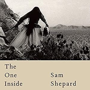 The One Inside Audiobook