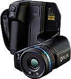 FLIR 79303-0101 Model T530-42 Thermal Imaging
