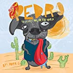 Pedro: The Ugliest Dog in the World |  Papa G