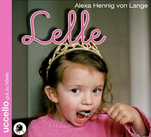 Lelle Hennig Von Lange Alexa Lange Alexa Hennig Von Bücher
