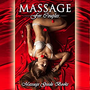 Massage for Couples Audiobook