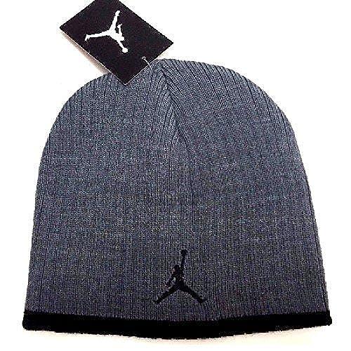 c02c0336392 sweden nike air jordan boys rib knit hat size youth 8 20 d30c8 6ea58
