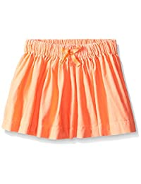 OshKosh B'Gosh Little Girls' Corduroy Skirt (Toddler/Kid)
