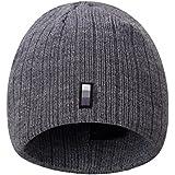 Original Beanie Cap Soft Knit Beanie Hat Warm...