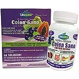 Colon Sano by Linagold®