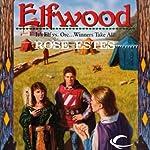Elfwood: Castle Elfwood, Book 1 | Rose Estes