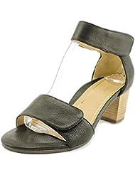 Vionic Womens Solana Arch Support Dress Sandal