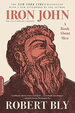 IRON JOHN ROBERT PDF BLY
