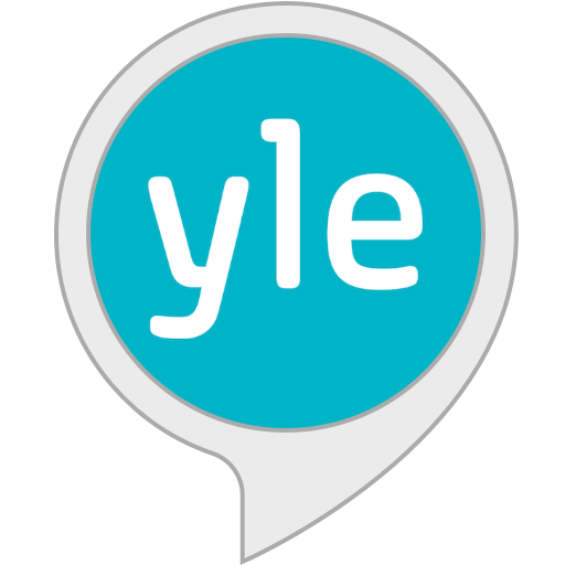 Yle News In English