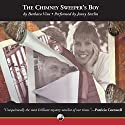 The Chimney Sweeper's Boy Audiobook by Barbara Vine Narrated by Jenny Sterlin