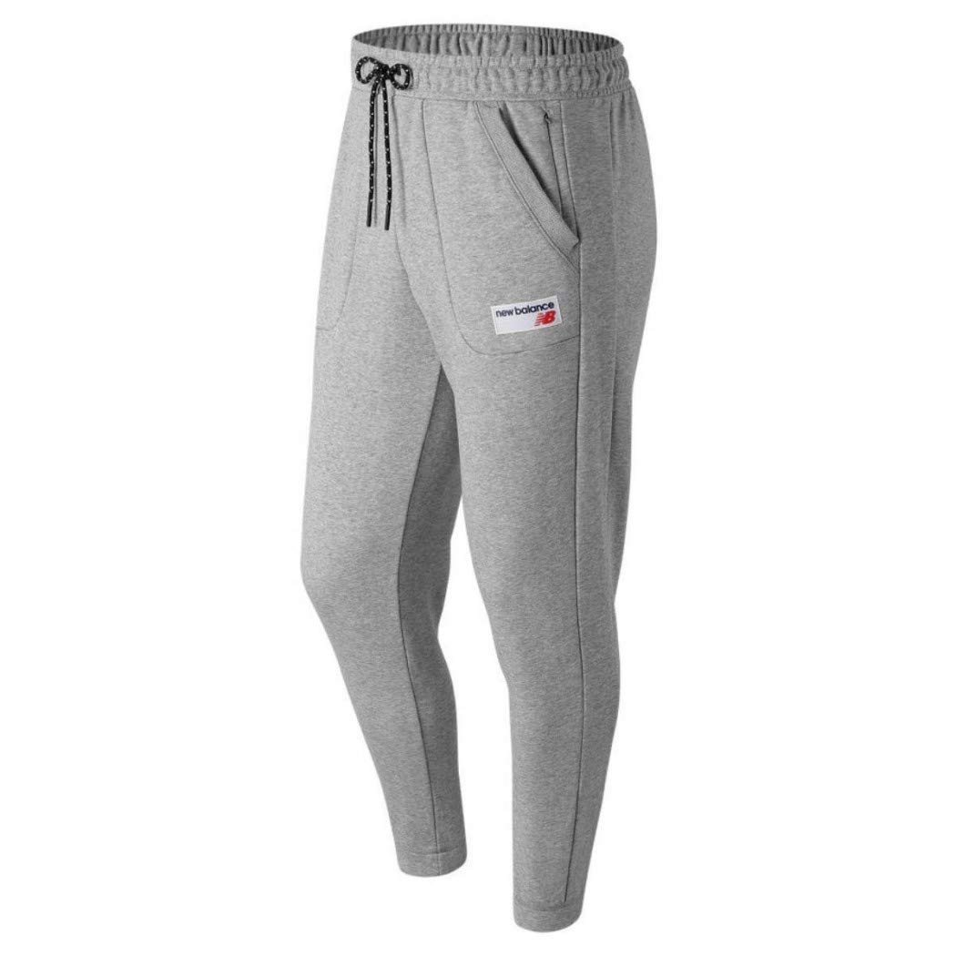 New Balance Athletics Jogginghose Herren