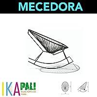 MECEDORA ACAPULCO