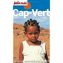 CAP VERT 2011-2012 7E ÉD.