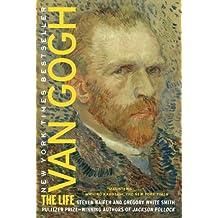 Van Gogh: The Life