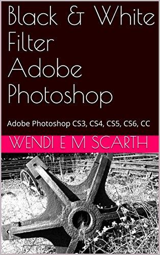 Ebook photoshop cs3 gratis download