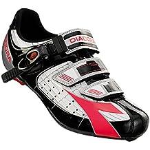 Diadora Women's Trivex Plus Road Cycling Shoe - 159741