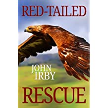 Red-Tailed Rescue