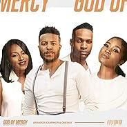 God Of Mercy (Radio Version)