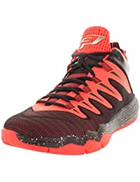 Amazon.com: Jordan - Shoes / Women: Clothing, Shoes & Jewelry