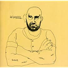 Ear Of Beholder /  Lol Coxhill