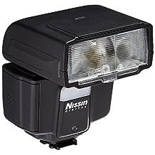 Nissin Digital i40 Speedlite Flash (for Sony Alpha)
