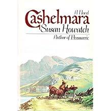 Cashelmara by Susan Howatch (1974) Hardcover