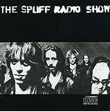 Spliff Radio Show
