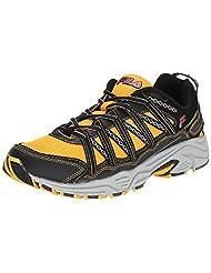 Fila Men's Headway 4 Trail Running Shoe