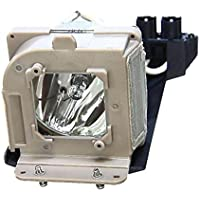CTLAMP 28-057/U7-300 Professional Replacement Lamp with Housing for PLUS U7-132h/U7-132hSF/U7-132SF/U7-137SF/U7-300/U7-137/U7-132