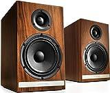 Audioengine HDP6 Passive Speakers Bookshelf