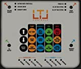 LTL Control Element 2 - Complete Environmental