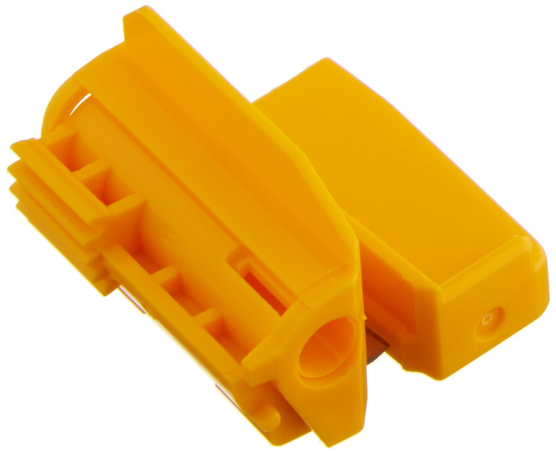 Brother Replacement Tape Cutter Unit - de Cortador de - papel 74a35d