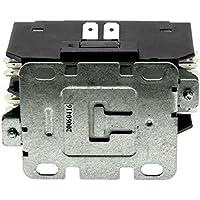Protech 42-25102-05 30A 2-Pole 120V Coil Contactor