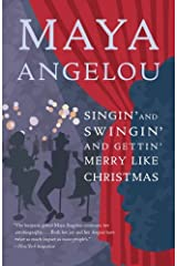 Singin' and Swingin' and Gettin' Merry Like Christmas Kindle Edition