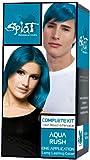 Splat | Complete Hair Dye Kit | Semi-Permanent