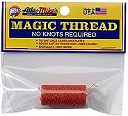 Atlas Magic Fishing Thread Spool