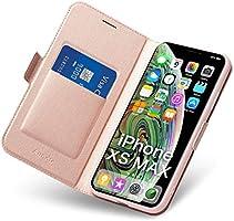Fodral iPhone 6/6s/7/8/SE 2020/7Plus/8Plus/X/XS/XR/Xs Max/11/11 Pro/11 Pro Max/12/12 Pro/12 Max/12 Pro Max