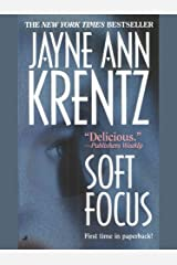 Soft Focus Kindle Edition