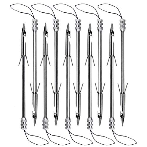 IronBuddy 10 Pack Bow