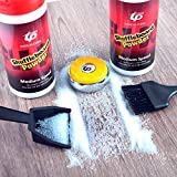 TORPSPORTS Speed Shuffleboard Powder