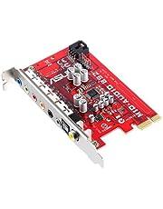 Asus MIO-Audio 892 Internal Sound Card