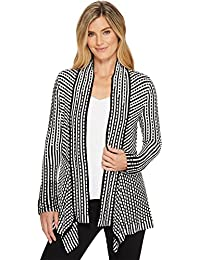 Women's Ground Breaking Cardy