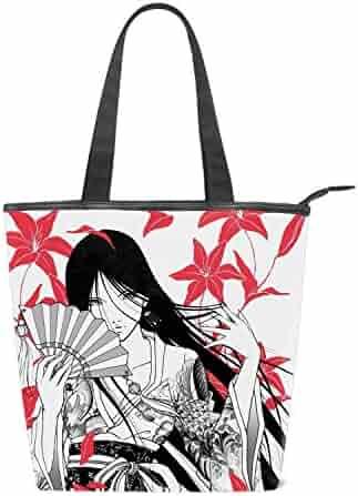 b2c255fdaa4d Shopping Ingram98Ruth - Leather or Rubber - Hobo Bags - Handbags ...
