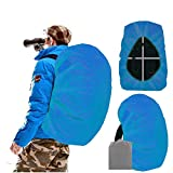 Joy Walker Waterproof Backpack Rain Cover for