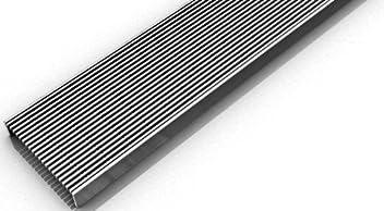 Infinity Drains SAG 10048 PS - 48