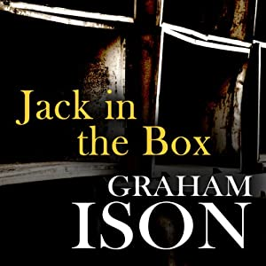 Jack in the Box Audiobook