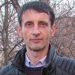 Octavian Nicolae Lupu