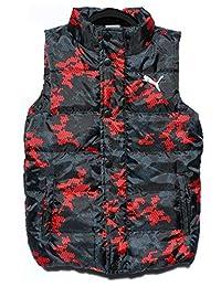 PUMA Boy's Vest