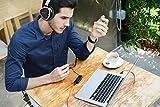 Creative Sound Blaster E1 USB Sound Card with