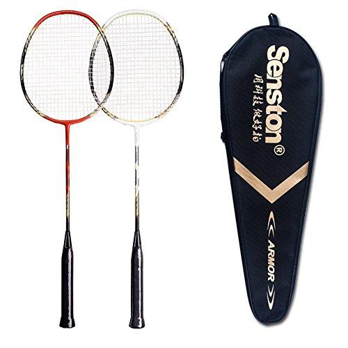 Senston 2 Player Badminton